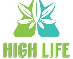 High Life Remedies