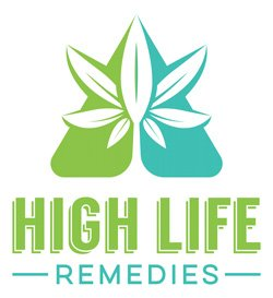 High Life Remedies